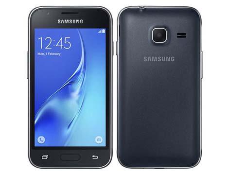 Harga Samsung Galaxy J1 Mini Terbaru, Review & Spesifikasi 2018