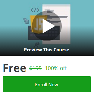 udemy-coupon-codes-100-off-free-online-courses-promo-code-discounts-2017-foundation-javascript