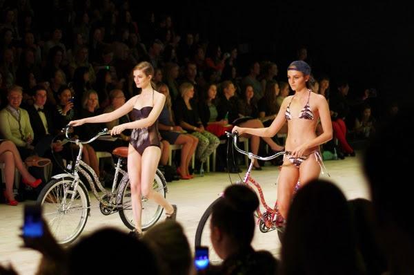 swimwear, we are handsome, summer, merecedes-benz, mercedes-benz fashion festival, mbffs, mbff, mercedes-benz fashion festival sydney