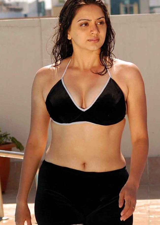 Hema Malini Hot And Sexy And Fuck 37