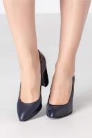 oferta-buna-la-pantofi-casual-femei-7