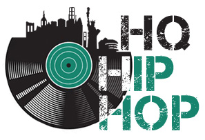 Blog de hip hop hq