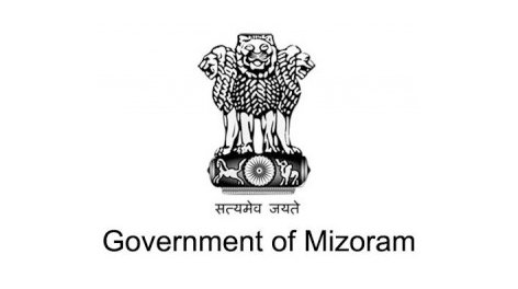 Mizoram Forest Department Recruitment forest.mizoram.gov.in