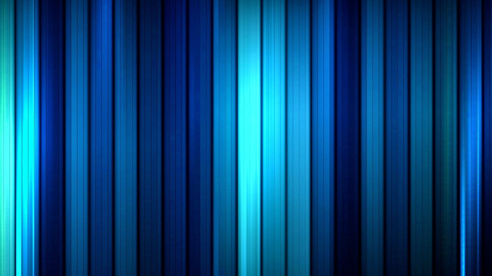 Fondo De Pantalla Abstracto Bolas Azules: Colores Abstractos Portada Facebook Portadas Para Facebook