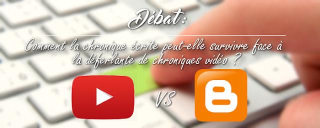 youtube-livres-blog-débat
