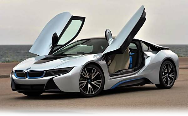 Top 10 Fastest Bmw Bmw Redesign