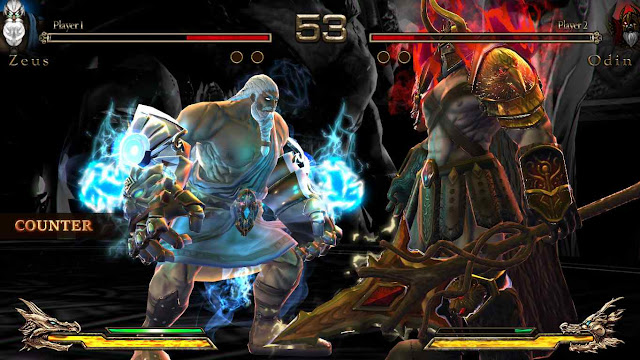 screenshot-2-of-fight-of-gods-pc-game
