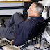 Homem inventa nova maneira de gerar energia grátis: Pedale por 1 hora e tenha energia durante 24 horas na sua casa