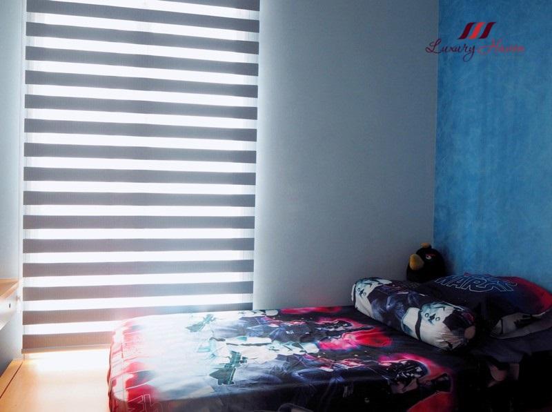 venus curtainz gallery korean zebra blinds review