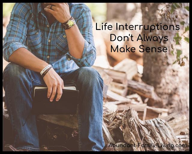 https://www.abundant-family-living.com/2019/02/life-interruptions-dont-always-make.html