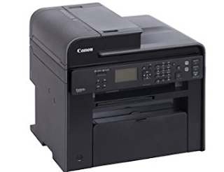 http://www.canondownloadcenter.com/2017/06/canon-i-sensys-mf4730-printer-driver.html