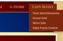 grand earn money mwpgda Panduan Lengkap cara bermain PTC dari Pemula hingga Sukses