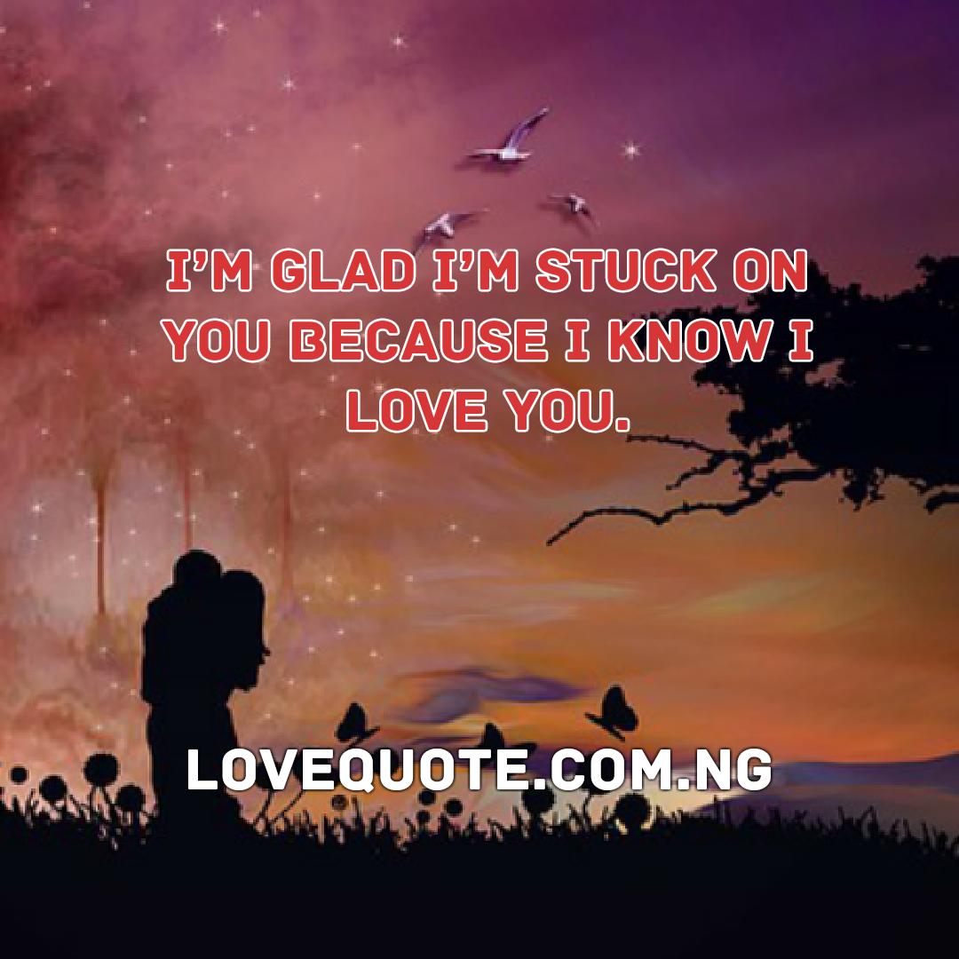 200 Beautiful Love Text Messages For Your Partner : Love SMS