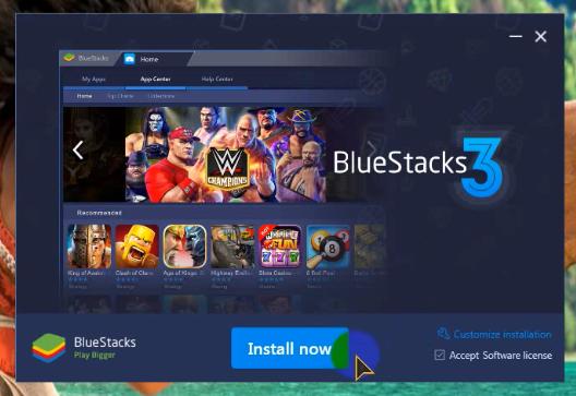 Download করে নিন BlueStacks Premium Offline Rooted 4.160.10.8007 Version আর এবার মজা নিন রুট পারমিশনের (Re-Post) 26