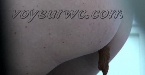 Real-Voyeur 2010 b175-182d262t197
