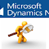 How to find value from table in Microsoft Dynamics Navision