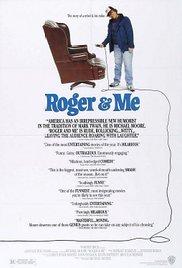 Watch Roger & Me Online Free 1989 Putlocker