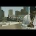 NEW VIDEO | BABBI - Kikomando