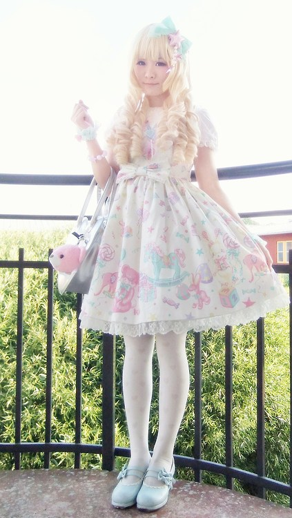 Devilinspired Rococo Clothing: Rococo Style Clothing Is