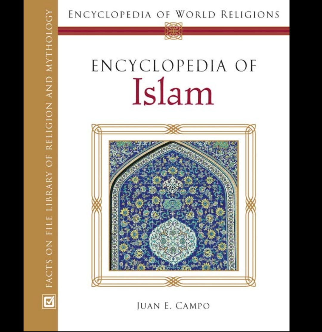 Encyclopedia of islam pdf - Top Rated Pakistani NewsPapers