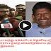 RJ BALAJI AND STUDENTS PRESS MEET MERINA | TAMIL NEWS