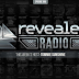 Listen To: Revealed Radio 086 - Tommie Sunshine