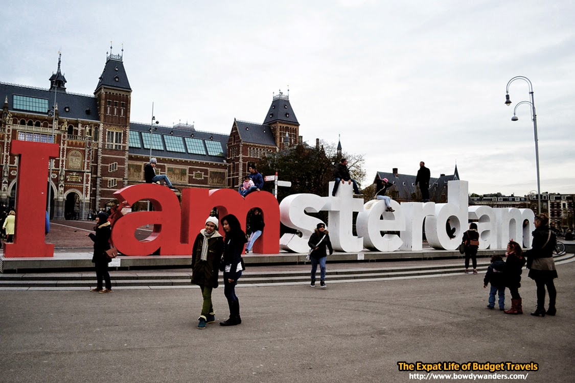 Is-Your-Iamsterdam-Experience-That-Good-Enough-|-The-Expat-Life-Of-Budget-Travels
