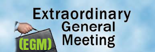 Board-Resolution-Convening-EGM