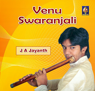 Jayanth Album