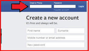 Here's How to Delete Facebook Account of a Deceased Person - 2018