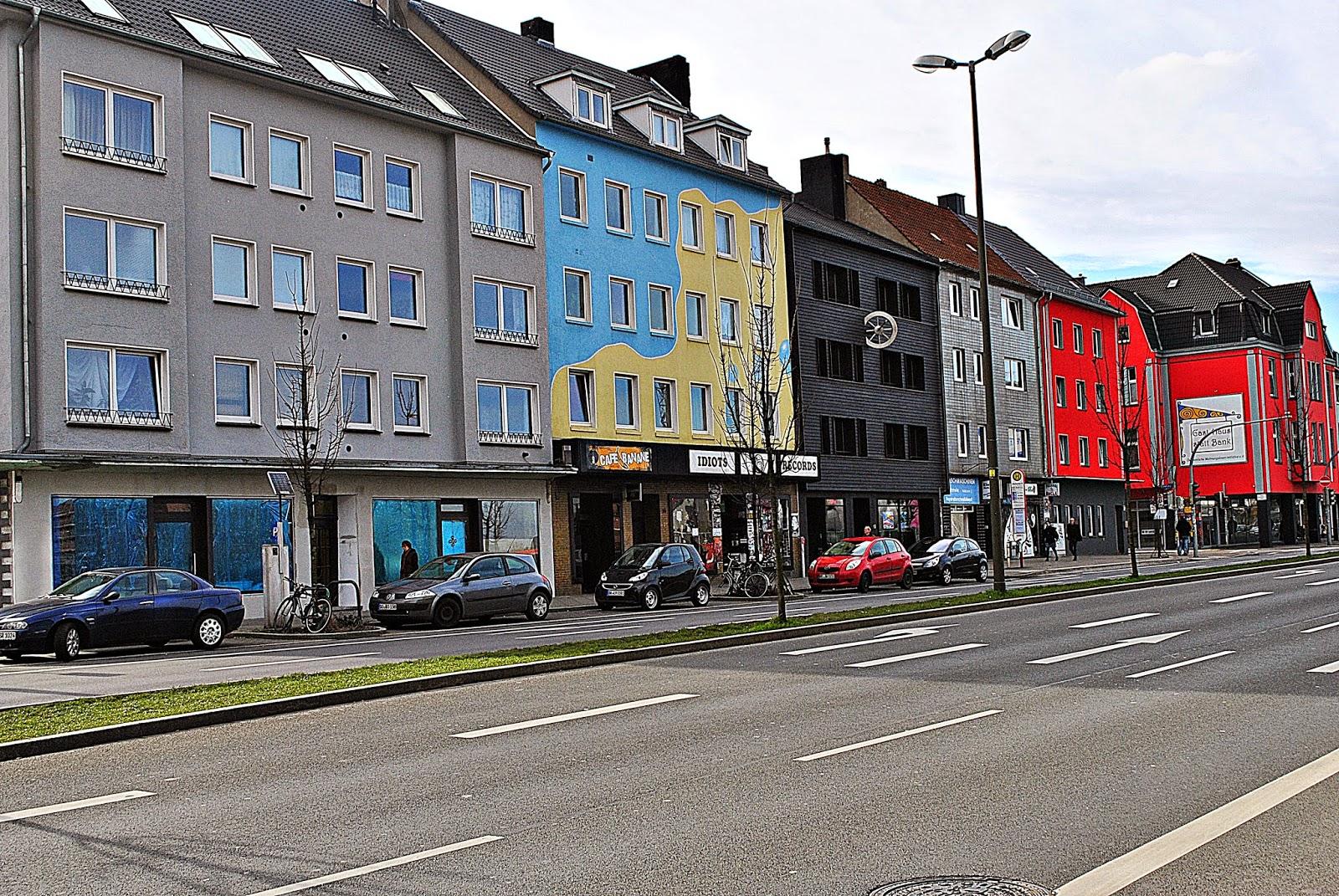 Dortmund_Niemcy