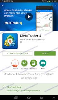 Cara Install Metatrader 4 di android (6)