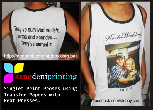 dcc926bb Printing T-shirt Singlet in Kuta Bali | BALI STUBBY HOLDERS PRINTING ...