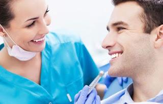 احسن دكتور اسنان في دبي