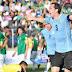Uruguay vs Bolivia en vivo - ONLINE Eliminatorias Rusia 2018 10 /10 /2017