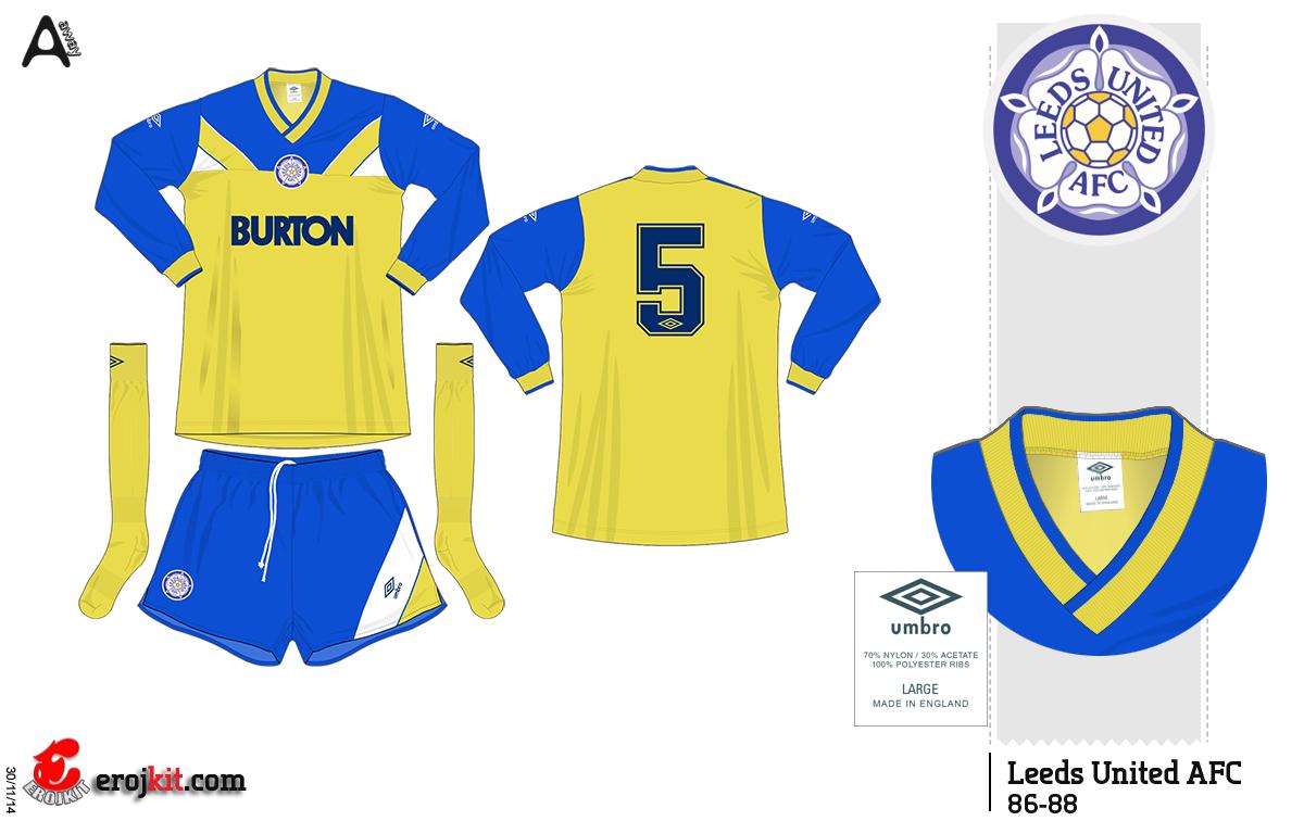 7a850c3f5b Mas esses Kits são da época em que a equipe estava na Segunda Divisão
