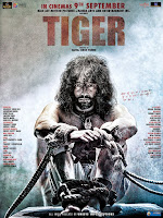 Tiger 2016 Punjabi Movie 720p HDRip With ESubs Download