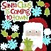 Lirik Lagu Santa Claus Is Comin' To Town (Lagu Natal)