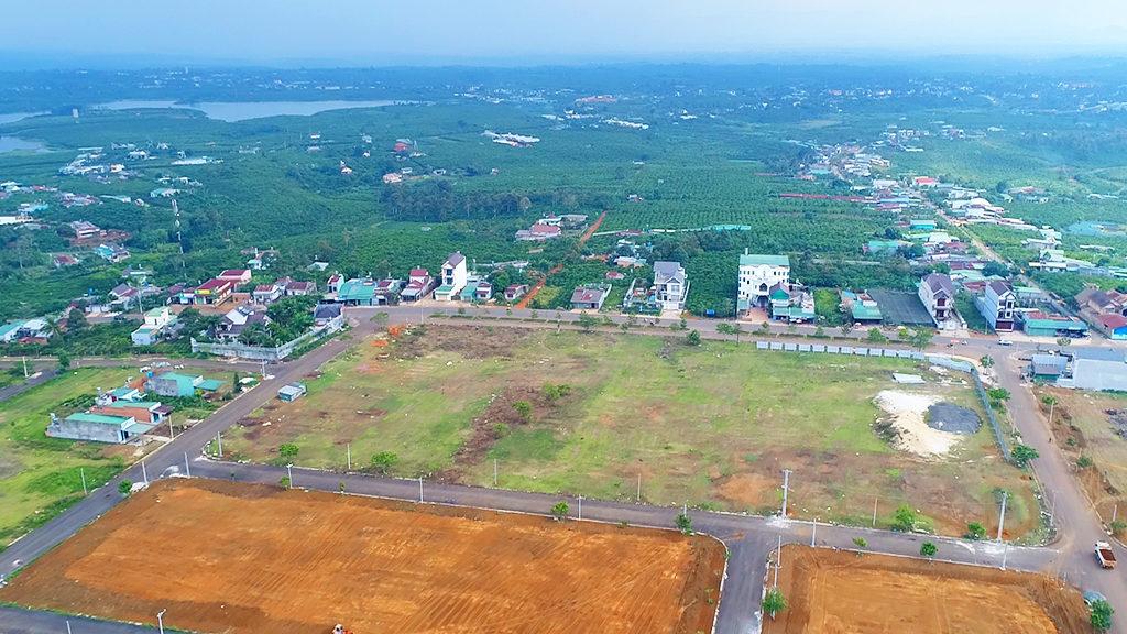 thuc-te-bao-loc-golden-city
