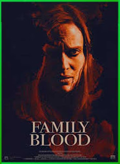 Family Blood (2018) | DVDRip Latino HD GDrive 1 Link