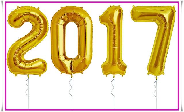Ano novo,realizações,esperança e fé,feliz 2017,sonhos e esperança,conquistas,adeus ano velho,feliz ano novo,realizar sonhos,metas,primeiro post, felicidade