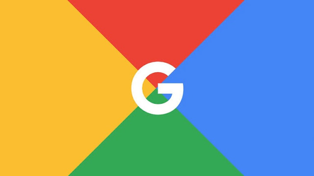 Google: 28 πράγματα που δε γνωρίζατε για τον κολοσσό του διαδικτύου
