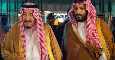 800 ألف ريال رسوم الإقامة المميزة بالسعودية .. تعرف على الشروط