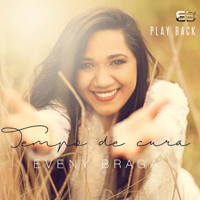 A BAIXAR PLAYBACK CASSIANE CD CURA