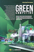 AJIBAYUSTORE  Judul Buku : Green Computing