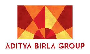 Aditya Birla Groups