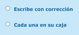 http://www.ceipjuanherreraalcausa.es/Recursosdidacticos/ANAYA%20DIGITAL/CUARTO/Lengua/06_ortografia/menu.html