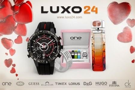 de847e0d18b Silêncio Protector  luxo24 - Opiniões precisam-se...