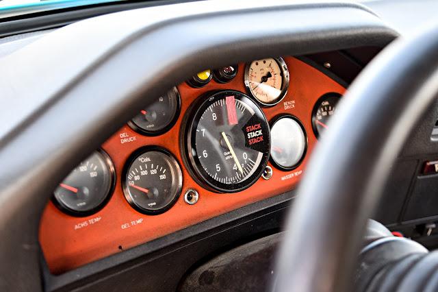 P90237171 highRes 30 χρόνια με BMW M3 – η ιστορία ενός εμβληματικού μοντέλου (Photos)