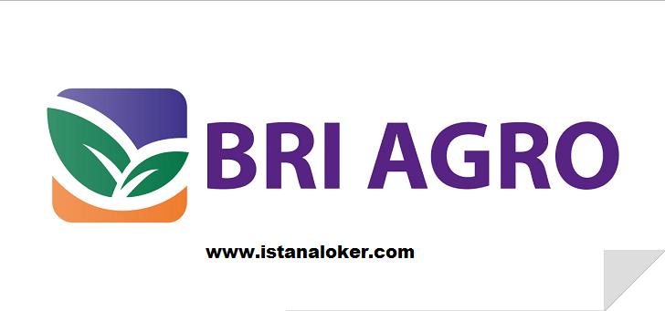 Lowongan Kerja Bank BRI Agroniaga Posisi Frontliner dan Back Office